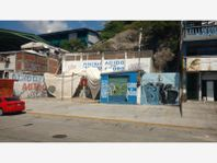 Terreno en Venta en Gral Francisco Villa