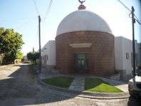 Casa en Venta en Fracc Real Oaxtepec