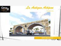 Terreno en Venta en La Antigua Actipan