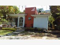 Casa en Venta en Bosques de San Isidro