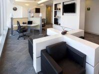 Oficina en Renta en Napoles