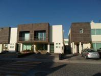 Casa en Renta en Hacienda Guadalupe