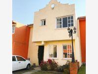 Casa en Renta en Residencial San Pedro