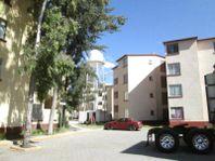 Departamento en Venta en San Lorenzo