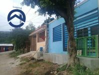 Casa en Venta en Paulino Aguilar Paniagua