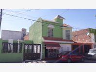Casa en Venta en JARDINES DEL ROSARIO
