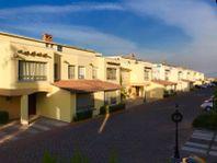 Casa en Renta en Fraccionamieto Real de Azaleas