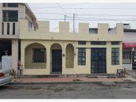 Casa en Venta en Valle Hermoso 2do. Sec.