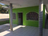 Casa en Venta en Cunduacan Centro