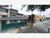 Casa en Venta en Acueducto de Guadalupe