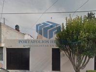 Casa en Venta en AGRICOLA PECUARIO