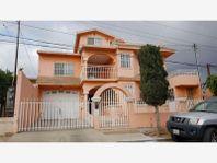 Casa en Venta en Otay Las Torres