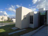 Casa en Venta en CITARA HUEHUETOCA