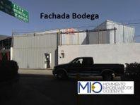 Bodega en Venta en Fracc las Reynas