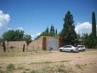 Casa en Venta en COL. AEROPUERTO