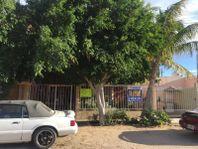 Casa en Venta en Unidad Hab Popular Indeco
