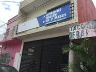 Casa en Renta en Villahermosa Centro