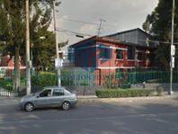 Departamento en Venta en Magdalena de las Salinas