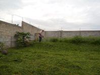 Terreno en Venta en Temixco Centro