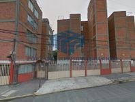 Departamento en Venta en Reforma Iztaccihuatl Sur
