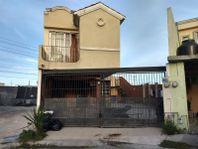 Casa en Venta en FRACC. PRIVADA SANTA ROSA