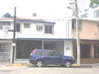 Casa en Venta en COL. GUAYABAL
