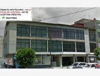 Departamento en Venta en Fracc El Mirador