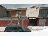 Departamento en Venta en Santa Cruz Acatlan