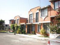 Casa en Venta en Jojutla Centro