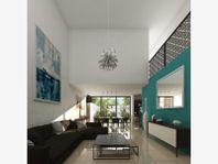 Casa en Venta en Temozon Norte