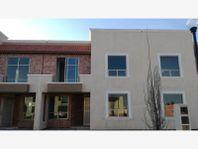 Casa en Venta en San Antonio El Desmonte