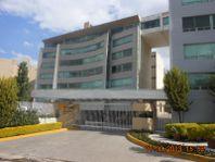 Departamento en Venta en HACIENDA DEL PARQUE