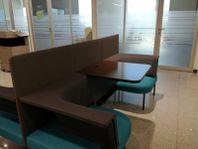 Oficina en Renta en Villahermosa Centro