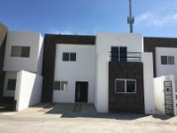 Casa en Venta en fracc cedros 2