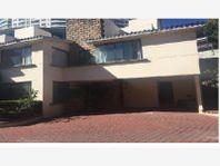 Casa en Venta en Valle de las Palmas