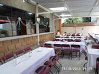 Local en Venta en Santa Maria Guadalupe las Torres 1ra Secc
