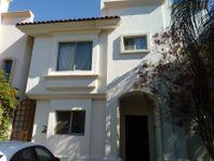 Casa en Venta en Fracc Villas California