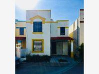 Casa en Venta en Fracc. Mediterraneo