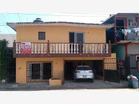 Casa en Venta en COL GRACIANO SANCHEZ