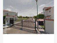 Casa en Venta en Balvanera, El Pueblito, Qro.