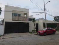 Casa en Renta en FRACCIONAMIENTO GUAYACAN
