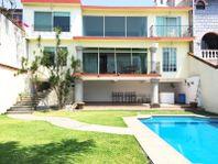 Casa en Venta en Fracc Burgos