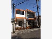 Casa en Venta en Balcones de Altavista