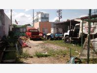 Terreno en Venta en Benito Juarez Norte