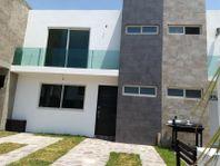 Casa en Venta en Esmeralda Residencial