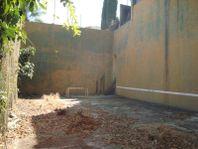 Casa en Venta en Fracc. Lomas de Atzingo