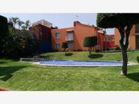 Casa en Venta en  Lomas Ahuatlán