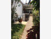 Casa en Renta en Fracc Rancho Cortes