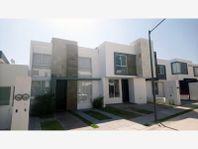 Casa en Venta en Lomas de San Isidro (Juriquilla)