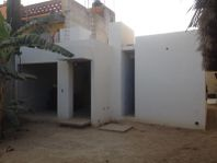 Casa en Venta en san jeronimo yahuiche